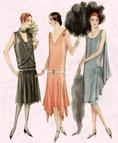 1927flappers